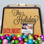 The Holiday Movie Date