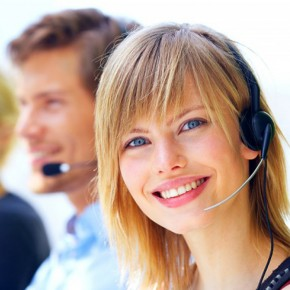 Mary Lou Green - Give the best customer service possible.