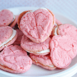 Valentine's Day Round-Up: Food