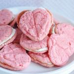 Valentine's Day Round-Up: Food