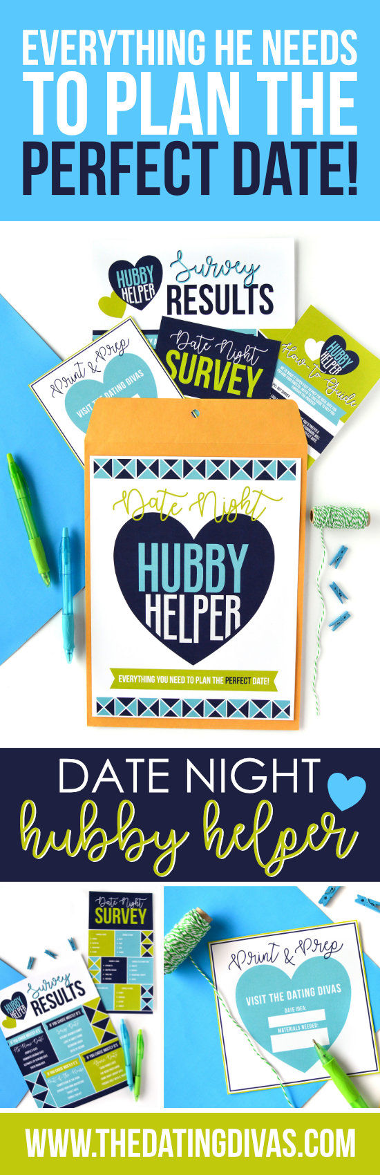 Helping Husbands Plan Date Night Idea #datenight #dateideas