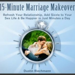 15-minute-marriage-makeover