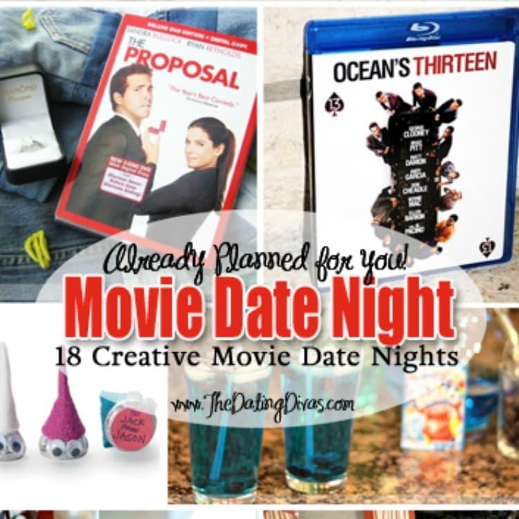 Dating Divas Coupon Codes 2019