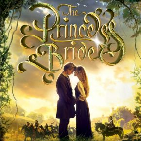 The Princess Bride Movie Date