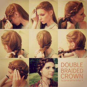 double-braided-crown