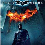 NYOM: Batman