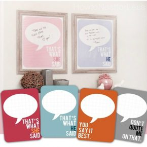 printable-couples-message-boards