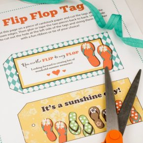 you-are-the-flip-to-my-flop