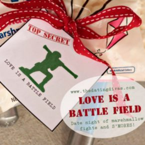 love-is-a-battle-field