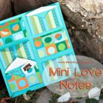 Mini Love Notes