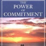 Rockin Review: Power of Commitment