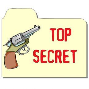 secret-agent-date