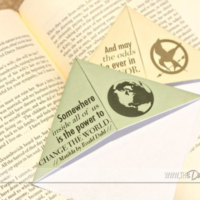 Erika - Book-Club-Bookmarks