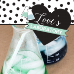Love's Laboratory