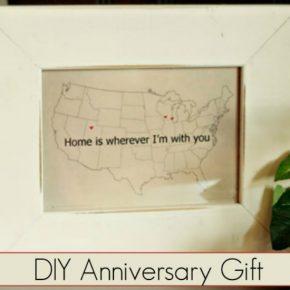 anniversary-gift-diy
