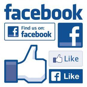 facebook-fun