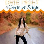 Dating with Cents of Style