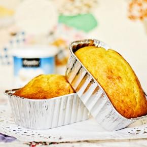 baking date idea