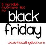 Black Friday Central