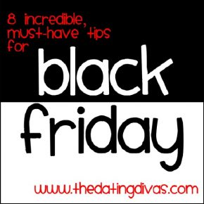 black-friday-central