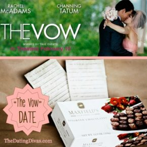 the-vow-date