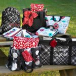Thirty-One Gifts Giveaway