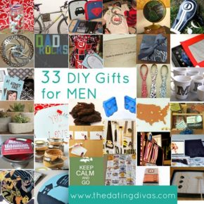 33-diy-gifts-for-men