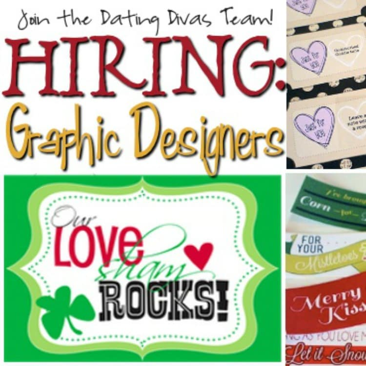 dating a graphics designer Showcase and discover the latest work from top online portfolios by creative professionals across industries.