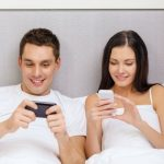 Pair- An Awsome App for Couples