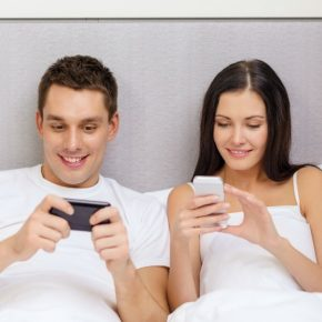 pair-an-awesome-app-for-couples