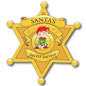 santas-secret-service