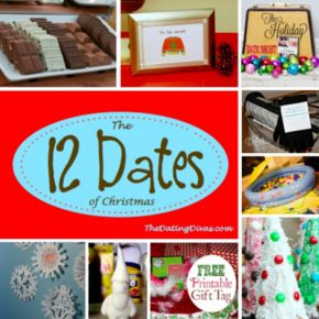 the-12-dates-of-christmas
