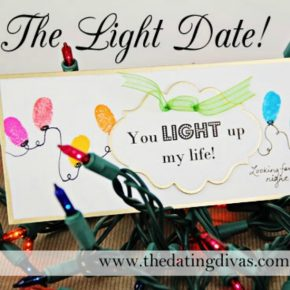 you-light-up-my-life-date