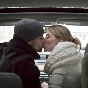 red light kisses
