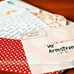 Mail a Love Letter