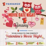 Fandango Movie Date Night