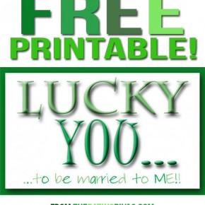 Tara-LuckyYou-Pinterest