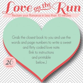 Cami-LOTR#26-coded love message-printable