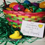 Easter Love Notes
