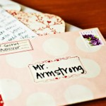 Mail a Love Letter to Your Spouse