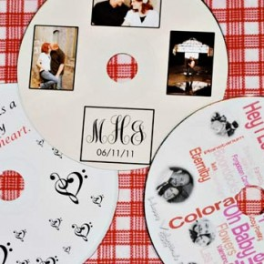cami---relive memories with music-3-cds-photoslider-edited