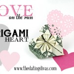 Make an Origami