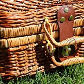 Julie-Dream-Date-Picnic_EditPhotoslider