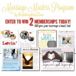 The Dating Divas Community Giveaway