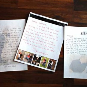 Robin-LoveLetters-MichelleH-Letters