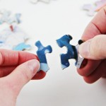 Teamwork: The Missing Piece