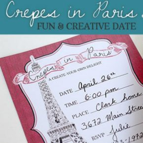 crepes-in-paris-date-night