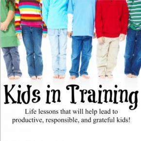 kids-in-training