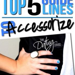 Bridget-Accessorize-Pinterest