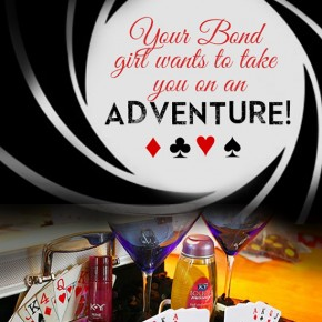 Candice-Bond-Pinterest